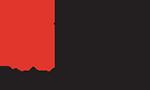tilife.ch Logo